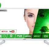 LED TV SMART HORIZON 43HL7331F Full HD